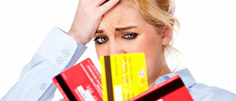 Как быстро узнать задолженность по кредиту в Сбербанке credit-me
