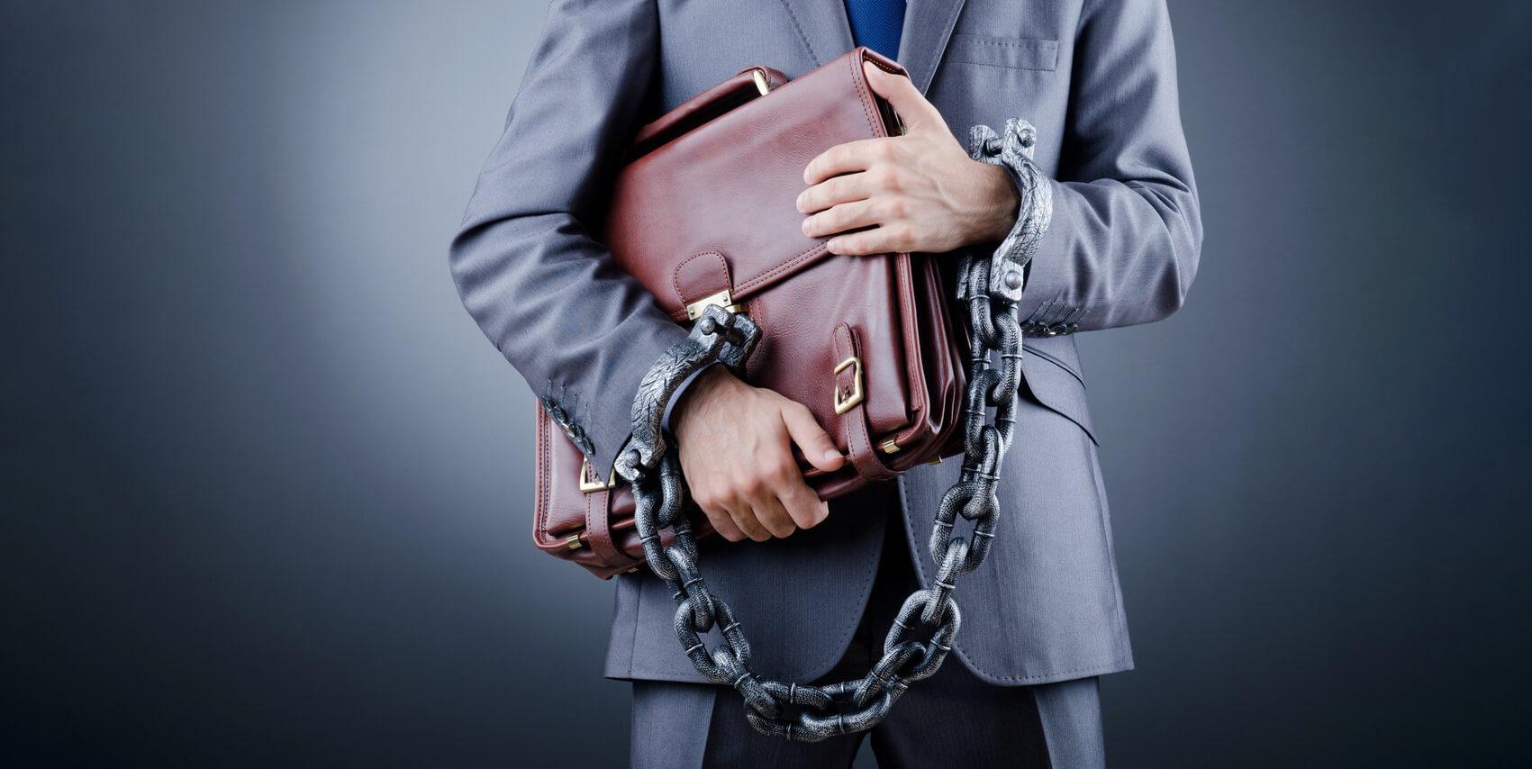 профессиональная консультация юриста