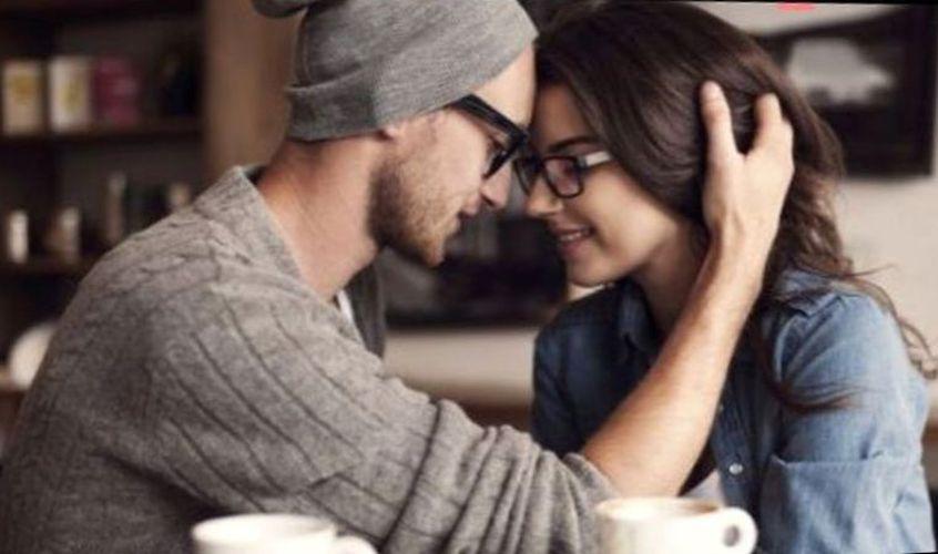 Брак между несовершеннолетними когда это возможно и при каких условиях