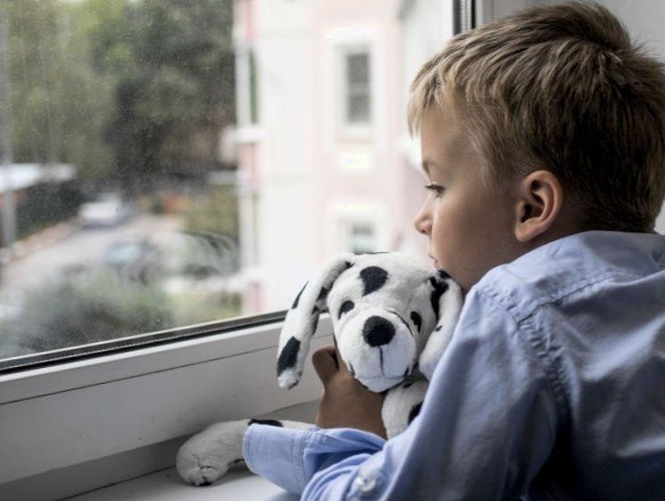 Какие имущественные права имеет несовершеннолетний ребенок
