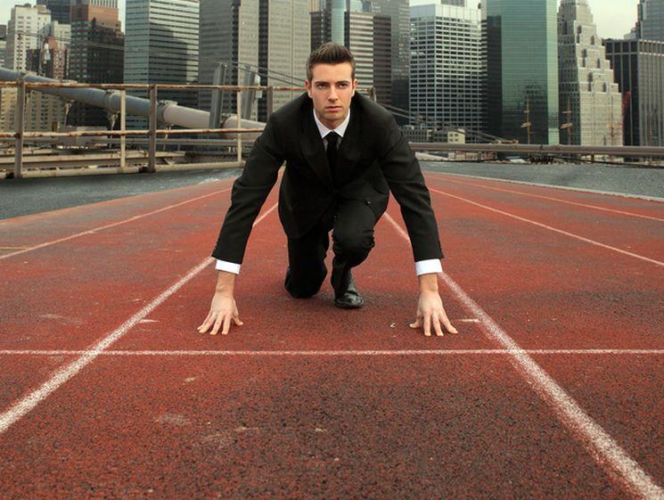 Как начать бизнес не имея капитала