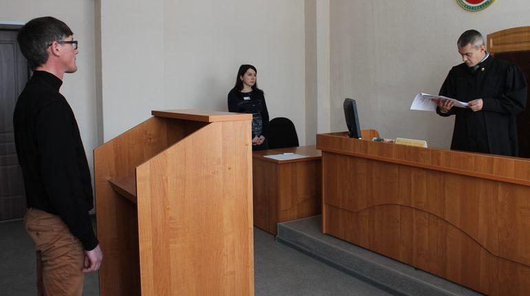 Снятие судимости через суд: сроки, какие нужны документы, пошаговая инструкция