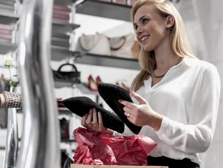Как обменять или вернуть купленный в кредит товар