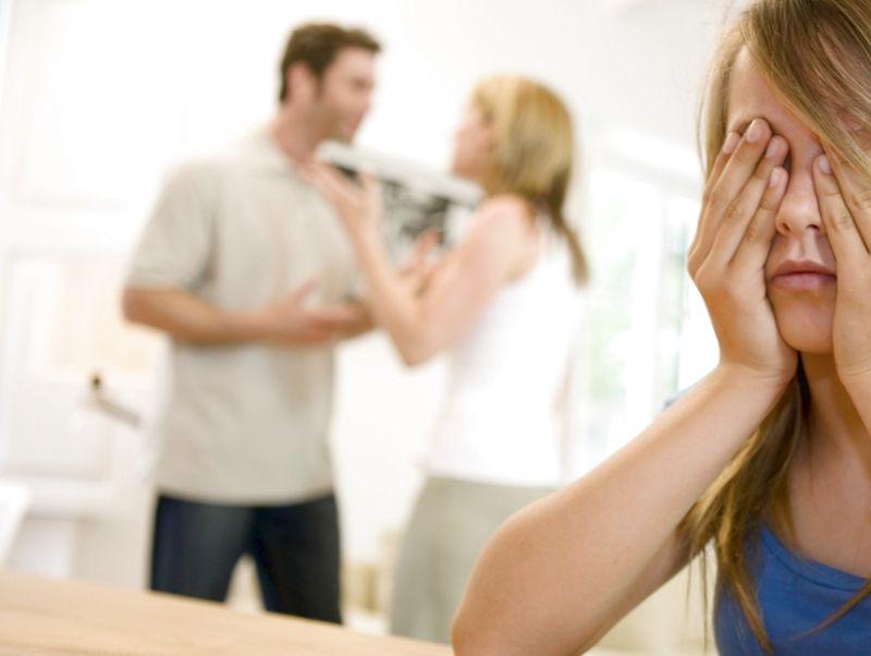 Как развестись с лицом имеющим иностранное подданство