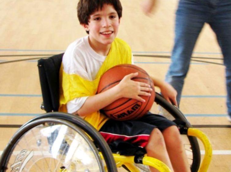 маткапитал для детей-инвалидов