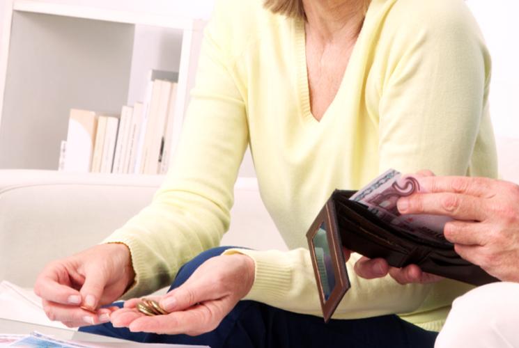 Как правильно писать расписку о возврате средств