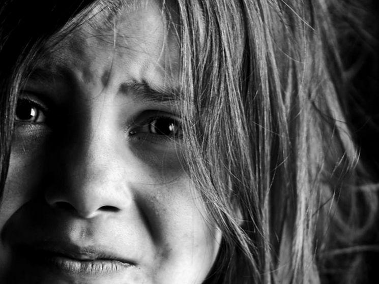Как лишить родителей ребенка родительских прав