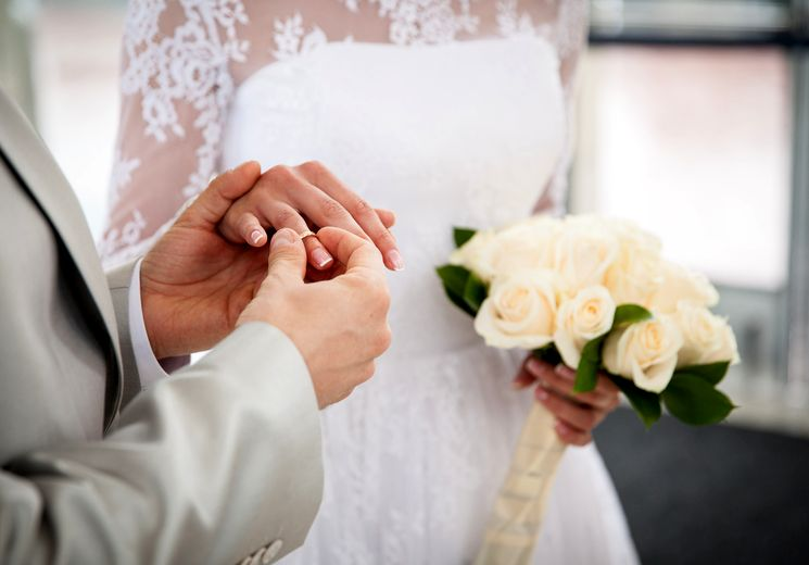 Регистрация брака с иностранными гражданами на территории россии регистрация пребывания граждан рф