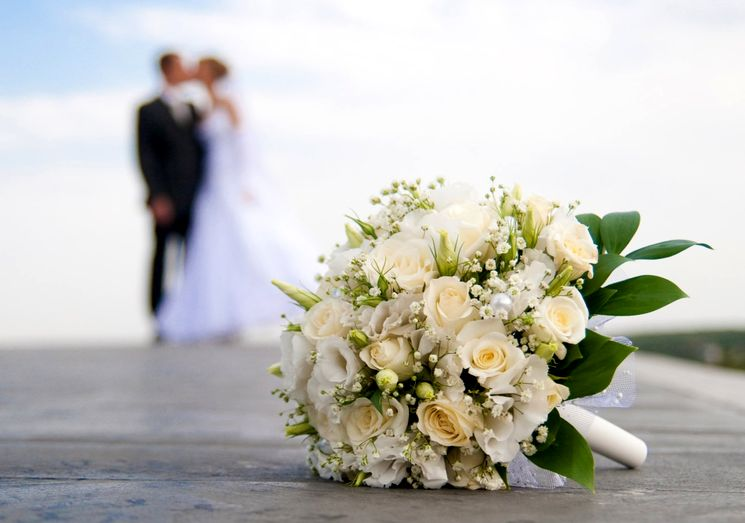 Как зарегистрировать брак в ЗАГСе