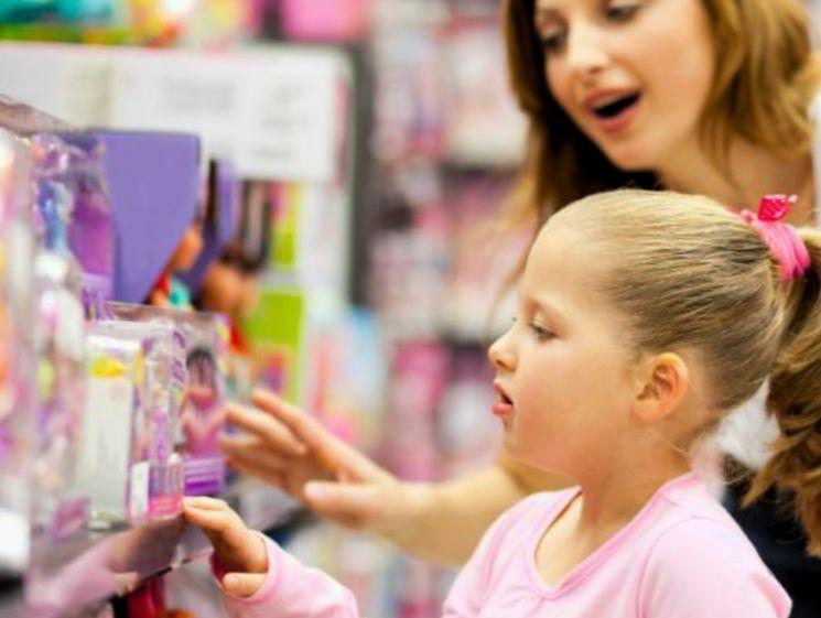 Каким санитарным требованиям должны отвечать игрушки для детей - нормы безопасности