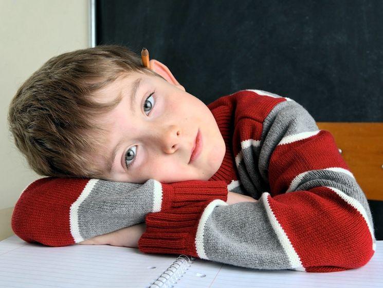 Имущественные права несовершеннолетнего ребенка