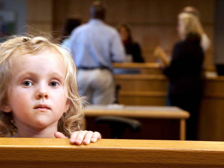 Каковы последствия отмены усыновления