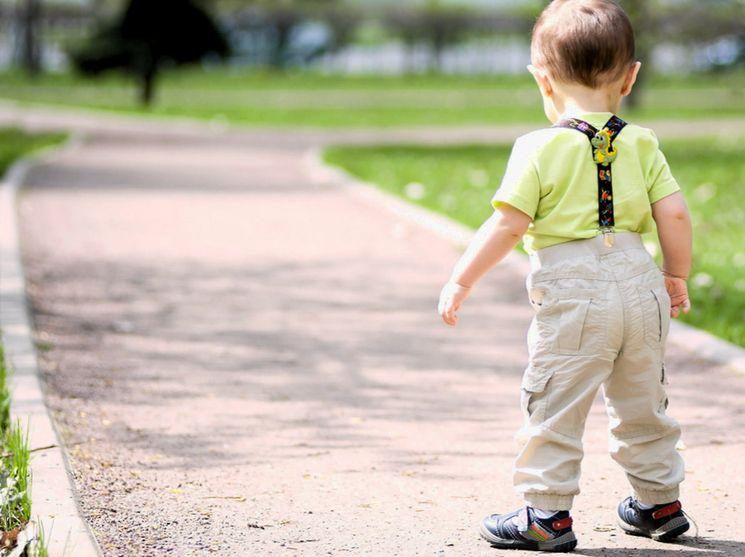 Каковы последствия отмены усыновления ребенка