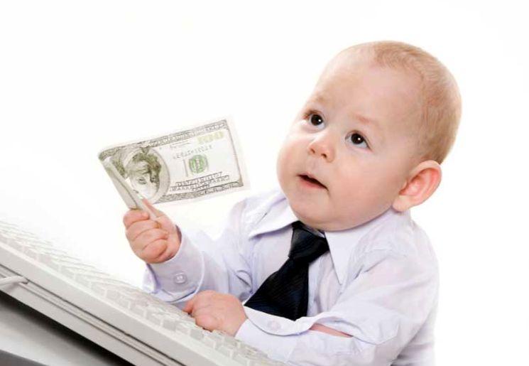 Отмена выплаты алиментов на ребенка, освобождение от уплаты алиментов на несовершеннолетних детей: причины, основания, судебная практика