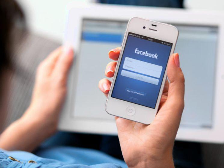 Кому может грозить ответственность за репост в интернете