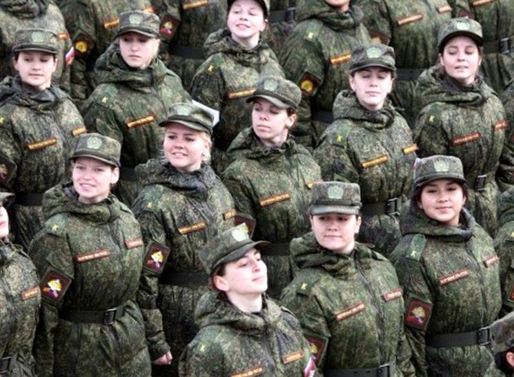 Рапорт на отпуск ветерана боевых действий