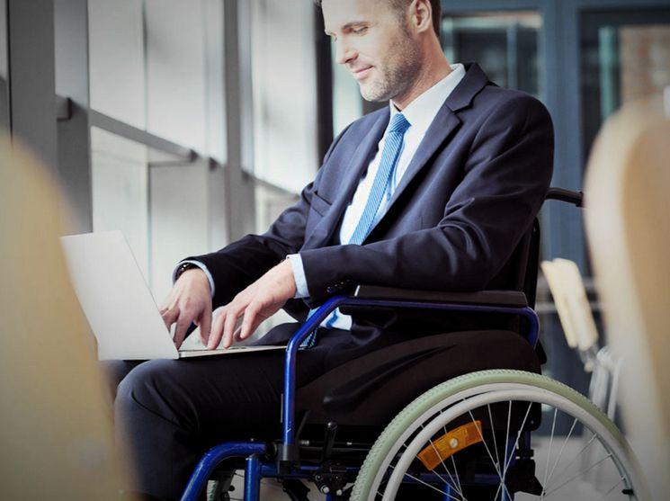 Какие есть льготы для инвалидов первой группы
