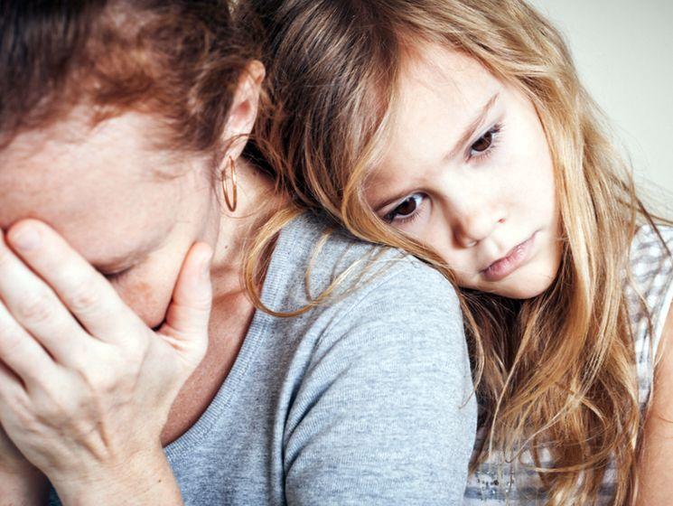 Можно ли отменить усыновление ребенка