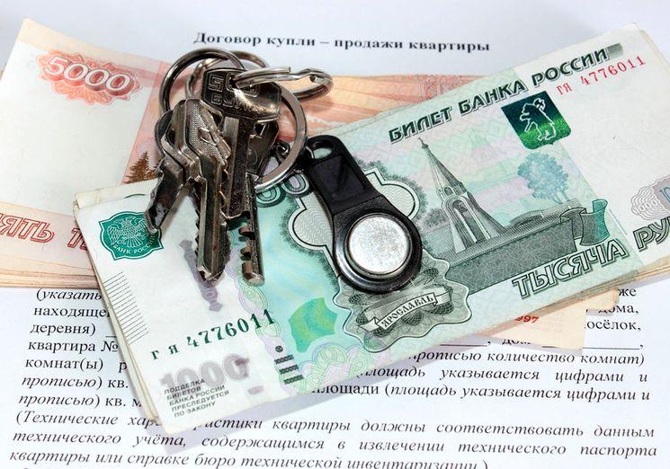 оплата процентов по ипотечному кредиту налоговый вычет симферополь микрозайм адреса