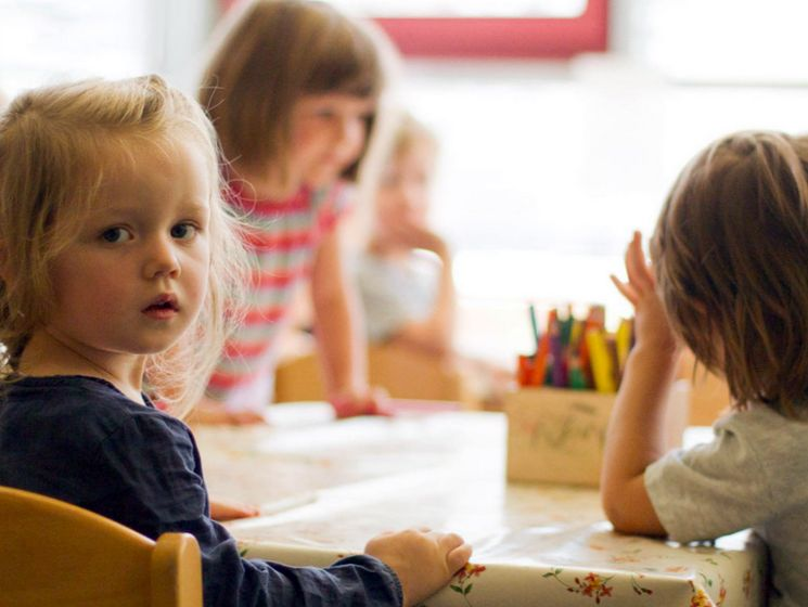 По факту нарушения прав ребенка куда писать
