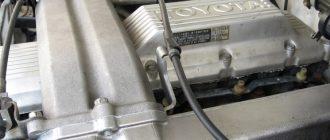 Нужна ли регистрация замены двигателя в ГИБДД