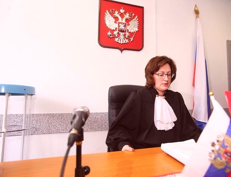 Обжаловать отказ Росреестра в суде