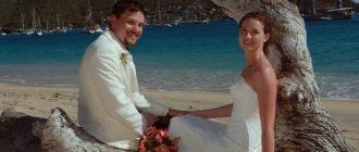 Предоставления отпуска на свадьбу