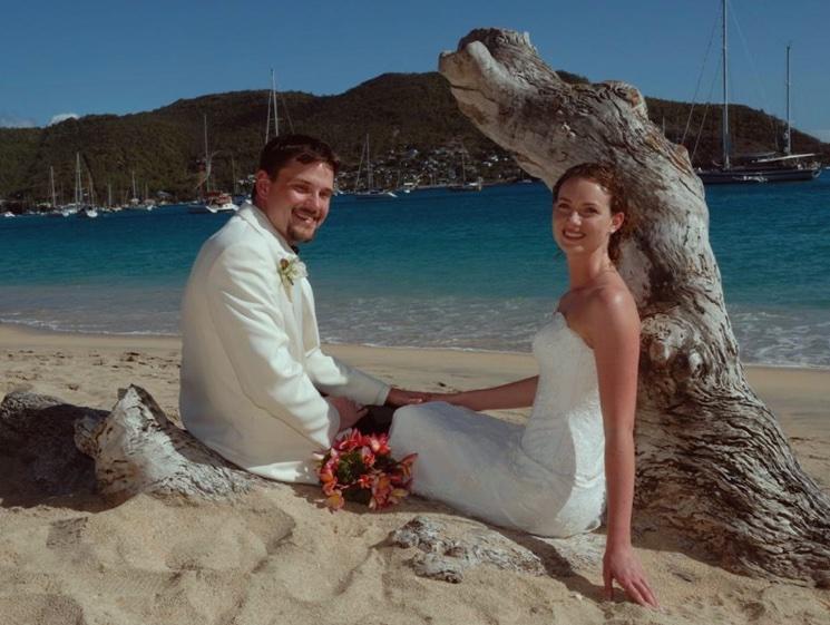 Отпуск на свадьбу оплачивается или нет