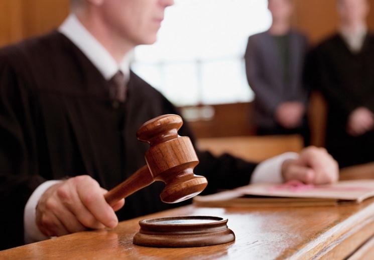 Порядок расторжения брака через суд