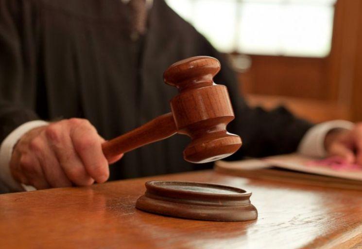 прекращение алиментов по суду