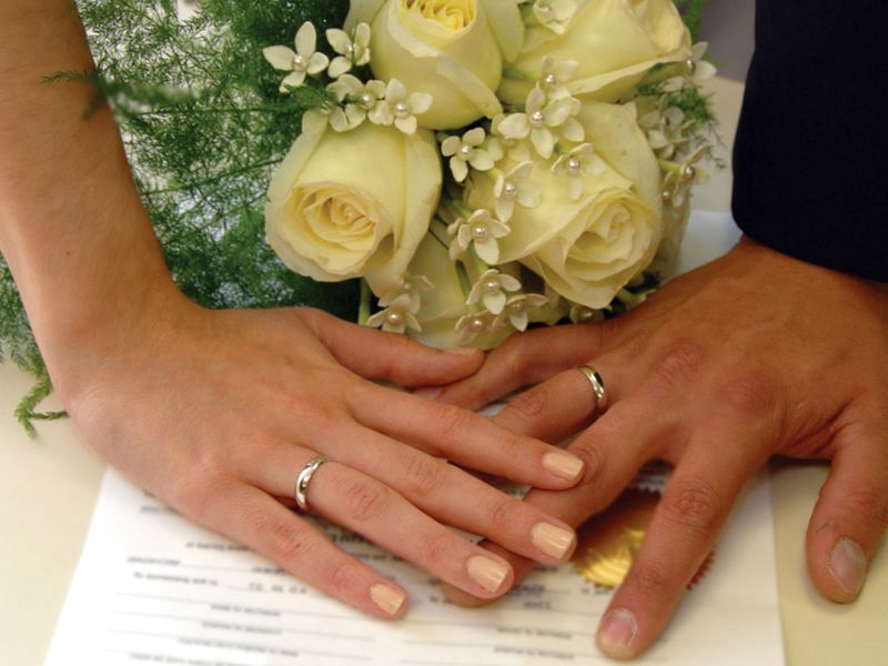 Как признать недействительным брачный договор