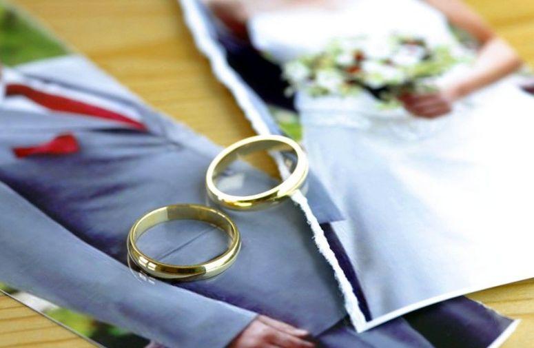 признание фиктивного брака недействительным
