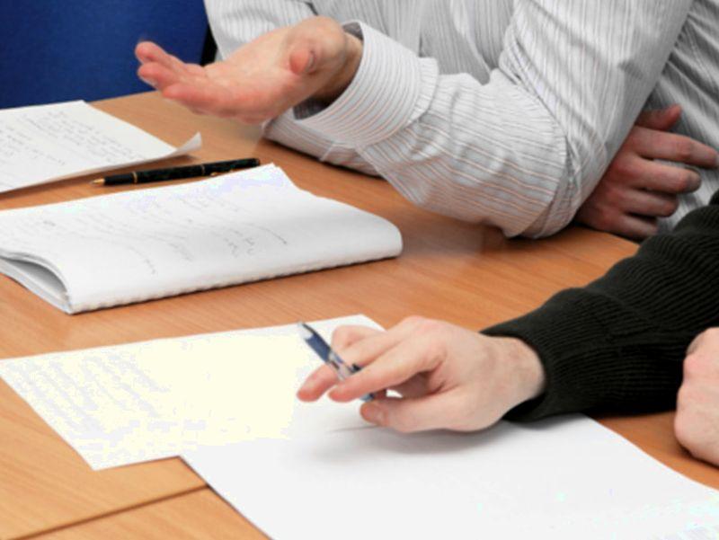 Как разделить при разводе имущество полученное по договору ренты