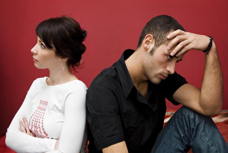 Развод без согласия одного из супругов через ЗАГС или по суду?