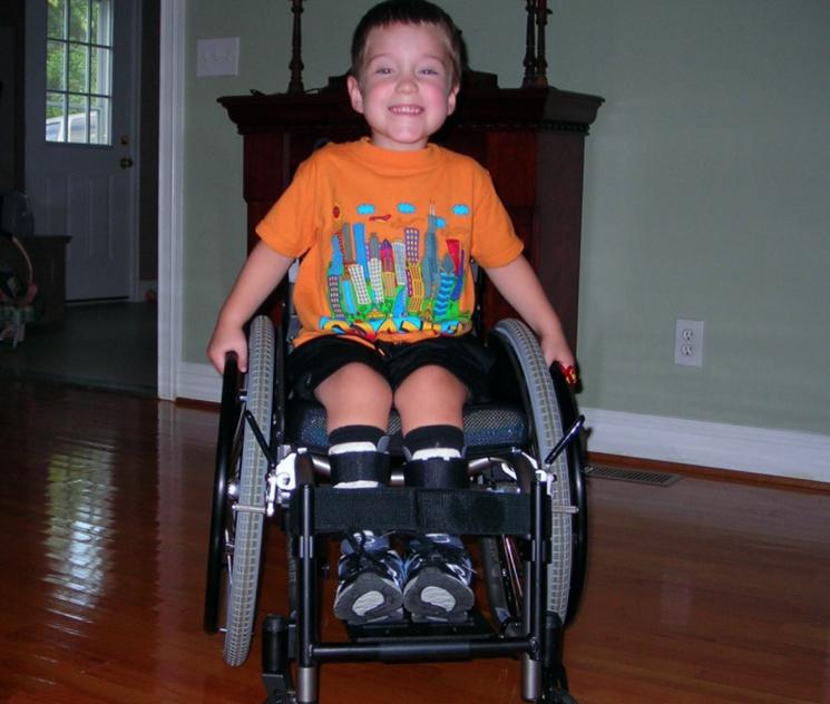 Страховой стаж для граждан осуществляющих уход за детьми-инвалидами