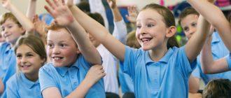 Лишение родительских прав за участие детей в сектах