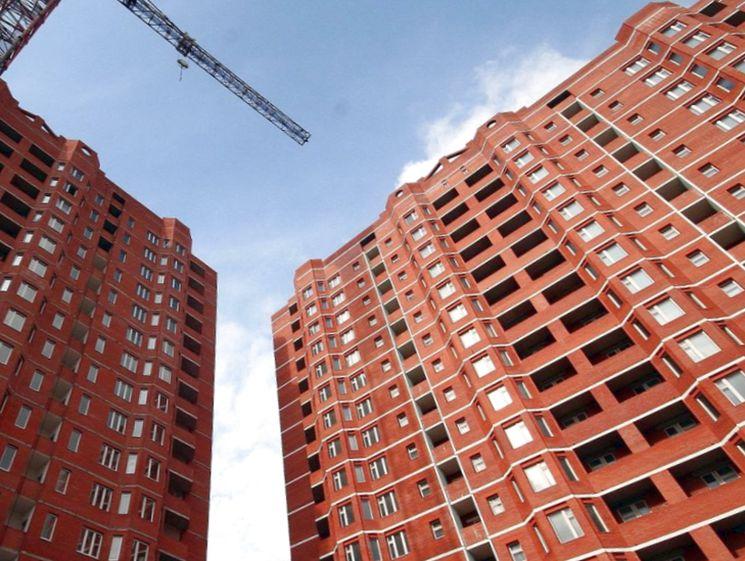 Как госслужащие могут получить субсидию на приобретение жилья